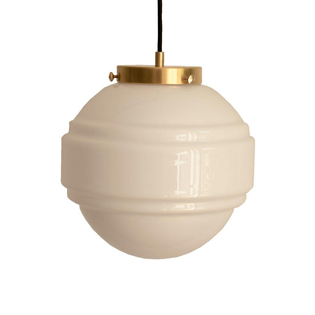 lampa wisząca Saturn 2