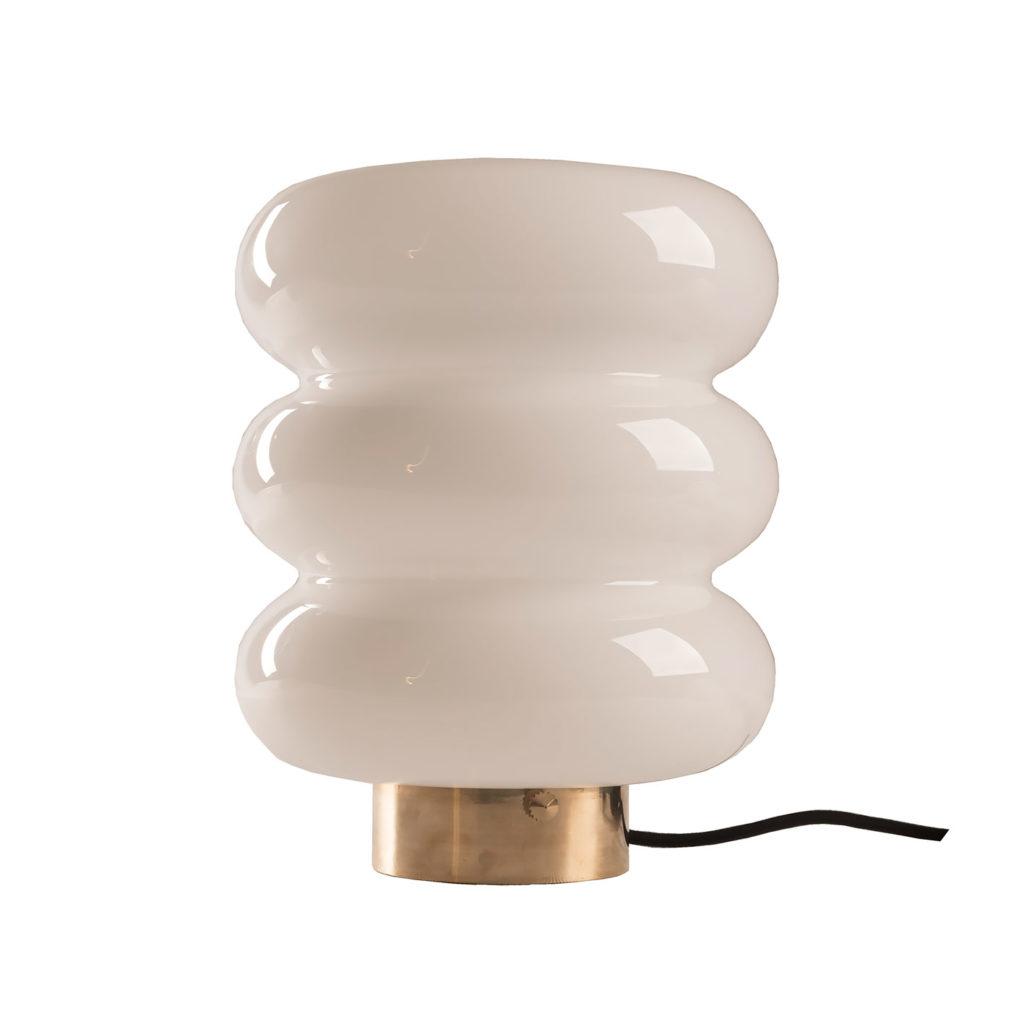 TABLE LAMP BIBE
