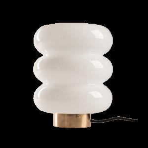 EL_T_9_Table Lamp Bibe